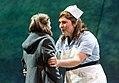 """Breaking the Waves"" at Opera Philadelphia (29654875230).jpg"