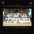 """Dr Elmslie and Ekwendeni Teachers, Livingstonia"" Malawi, ca.1895 (imp-cswc-GB-237-CSWC47-LS3-1-048).jpg"