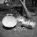 """""""Koši za rezanco"""", Vrhnika 1962.jpg"""