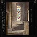 """Memorial Window to Dr W.A. Elmslie, Ekwendeni, Livingstonia, Malawi, ca.1895 (imp-cswc-GB-237-CSWC47-LS3-1-058).jpg"