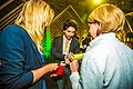 """Networking event for journalists with the Estonian startup community"" (37401058666).jpg"