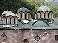"""""""Rila Monastery"""" - panoramio.jpg"""