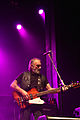 """Rose Tattoo live @ Enmore Theatre (5661521140).jpg"