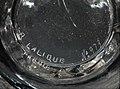 """""""Tourbillons"""" (Whirlwinds) Vase MET DP289483.jpg"""