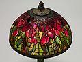 """""""Tulip"""" lamp MET DP257691.jpg"""