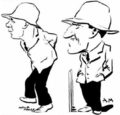 """Two Georges"" cartoon.png"