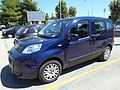 """ 12 - ITALY - A Fiat Qubo - profile.jpg"