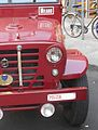 """ 12 - ITALY - Alfa Romeo Police offroad vehicle Alfa Romeo Matta.jpg"