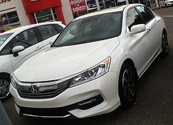 '16 Honda Accord Sedan.JPG