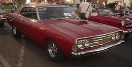 '69 Ford Fairlane Coupe (Orange Julep).JPG