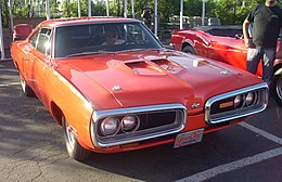 '70 Dodge Coronet Super Bee (Orange Julep).jpg