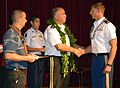 'Bronco' Brigade recognized for school partnership efforts 161117-A-EL056-004.jpg