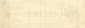 'Vanguard' (1748); 'Temple' (1758); 'Conqueror' (1758) RMG J3131.png