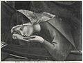 'giotto', Pianto di santa Chiara e delle compagne 16.jpg