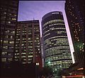 (1)George Street Sydney dusk-1.jpg