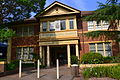 (1)Hornsby Shire Council Chambers.jpg