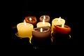(384-365) Candle light (6391517873).jpg