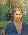 (Albi) Portrait de ma soeur Madeleine (1888) Emile Bernard MTL.inv.mod.64.jpg