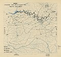 (August 30, 1944), HQ Twelfth Army Group situation map. LOC 2004629124.jpg