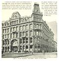 (King1893NYC) pg855 LORD & TAYLOR, BROADWAY, SOUTHWEST CORNER OF 20TH STREET.jpg