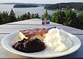 Ålandspannkaka.jpg