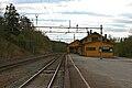 Åmot stasjon TRS 070429 008.jpg