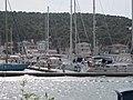 Çeşme, İzmir, Turkey - panoramio (163).jpg