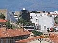 Çeşme, Ovacık-Çeşme-İzmir, Turkey - panoramio (239).jpg