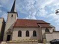 Église Laneuvelotte.jpg