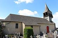 Église Notre-Dame-de-l'Assomption de Barbazan-Dessus (Hautes-Pyrénées) 1.jpg