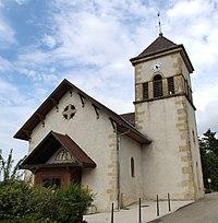 Église Notre-Dame Assomption Cercier 4.jpg