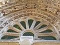 Église Saint-Denis de Serans 9.JPG