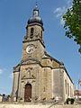Église Saint-Jacques-Le-Majeur, Seingbouse.jpg