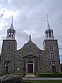 Église Saint-Joachim, Châteauguay 19.jpg