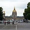 Église Saint-Louis des Invalides - panoramio.jpg