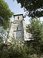 Église Sainte-Madeleine de Castéra-Lectourois3.jpg