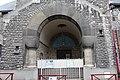 Église Ste Famille Pré St Gervais 4.jpg