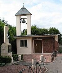 Église de Lamotte-Brebière.JPG