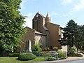 Église de Sainte-Marie-de-Gosse.jpg