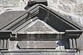 Église de l'abbaye de Mazan (Ardèche) - 2.JPG