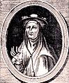Étienne de Suisy.jpg