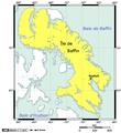 Île de Baffin carte.png