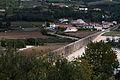 Óbidos-Aqueduto da Usseira-20140915.jpg