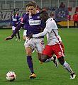 ÖFB-Cup Halbfinale FC Salzburg gegen FK Austria Wien 36.JPG