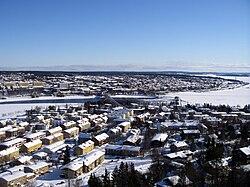 Östersund from Frösön.jpg