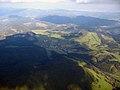 Čičmany sky - panoramio.jpg