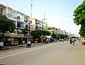 Đường Hà Hoàng Hổ.jpg