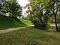 Ērgļu viduslaiku kapsēta (2).jpg