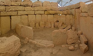 Ħaġar Qim 01.jpg