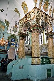 Łańcut synagoga 06.jpg